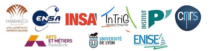 Academic partners