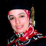 Fatima Bouyahia