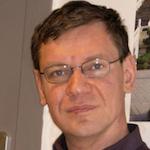 Pr. Dr. V. Popov