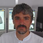 Pr. M.D. Loïc BOUSSEL
